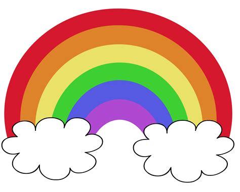 color of a rainbow color the rainbow liz on call