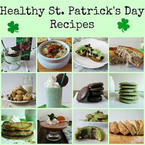 healthy s day recipes healthy st day recipes recipleaser