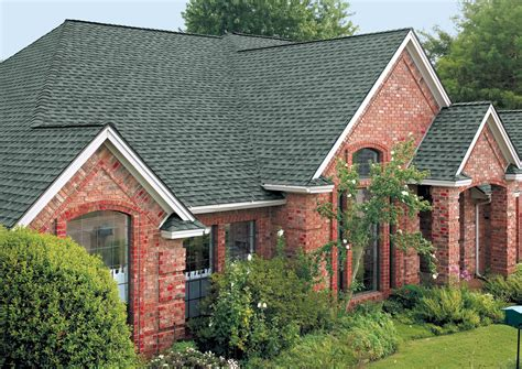 Timberline Roofing Gaf Timberline Hd Shingle Photo Gallery