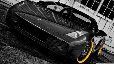 imagenes hd carros imagenes de autos en hd taringa