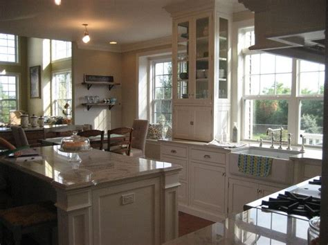 Gardenweb Kitchens by Pin By Rhome410 On Great Kitchens And Kitchen Details