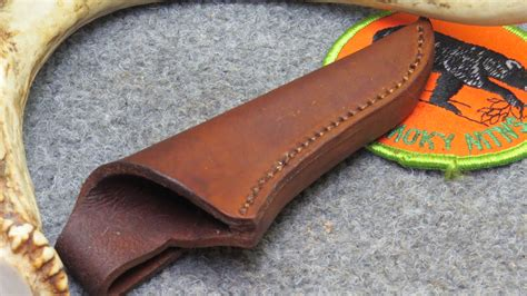 custom leather sheaths knife sheaths for custom and knife sheath on