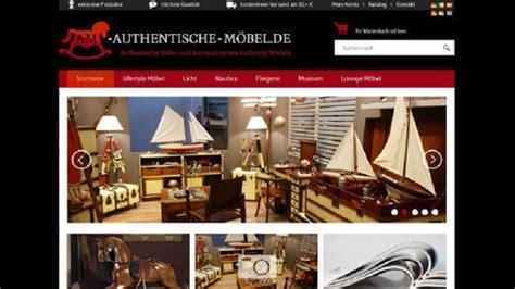 Onlineshop Design Vorlagen Was Ein Neues Shop Design Im E Commerce Bringen Kann Strato