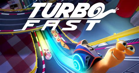 netflix mod apk turbo fast mod apk data 2 0 unlimited tomatoes