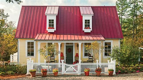 orange grove southern living house plans my favorite southern living house plans find floor plans home