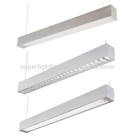 Office Fluorescent Light Fixtures Newly Design Fluorescent Light Fixtures For Office Hanging Pendant Fluorescent Light Fixture