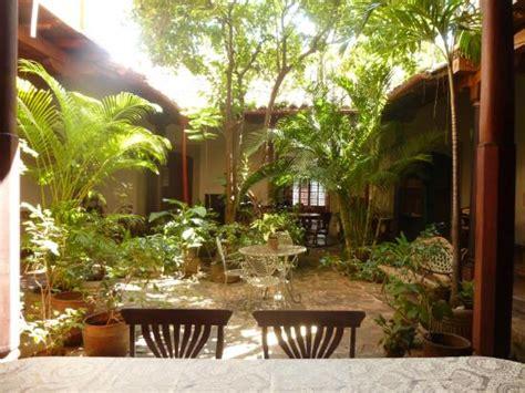 patio interior opiniones foto de hotel casa antigua granada patio interior