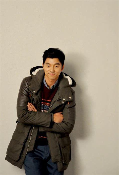 film gong yoo 74 best gong yoo images on pinterest drama korea korean