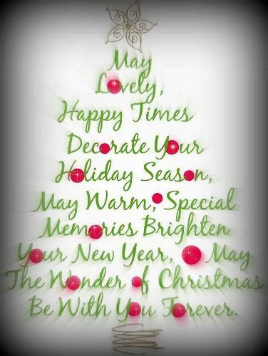 merry christmas quotes  sayings inspirational messages  cards friends christmas