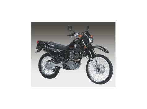 Suzuki Dr 200 For Sale by 2013 Suzuki Dr200se For Sale On 2040 Motos