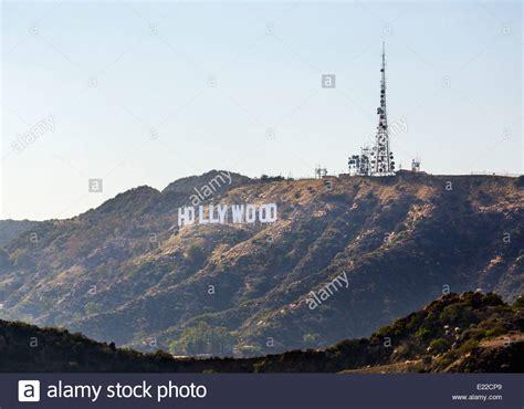 Dem Los Angeles Rd Cp La88 stockfotos bilder alamy