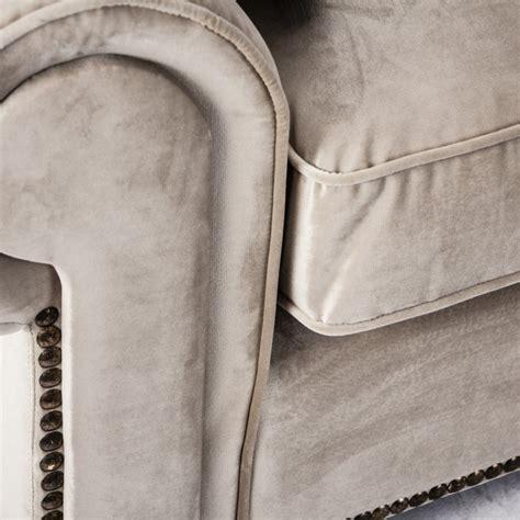 divano provenzale divano provenzale shabby divani poltrone vintage provenzali