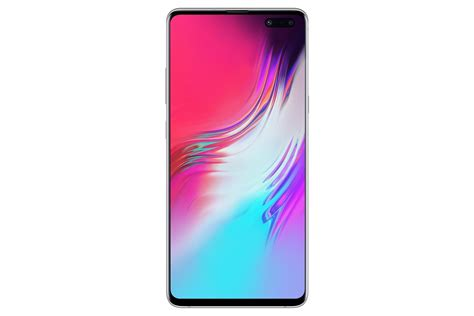 Samsung Galaxy S10 6gb Ram by Samsung Denies Claims That The Galaxy S10 And Galaxy S10 Ships With 6gb Ram