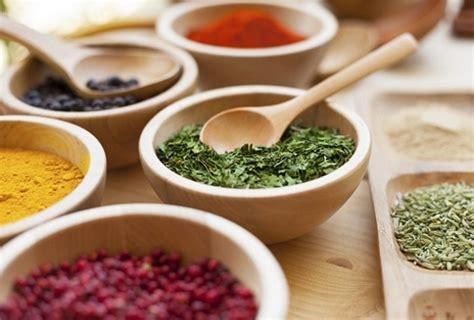 ipertensione alimenti ipertensione gli alimenti per abbassare la pressione