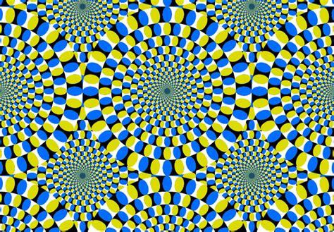 ilusiones opticas que son reta a tu cerebro con tres ilusiones 243 pticas revistamoi