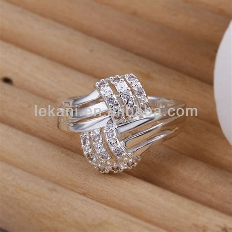 wedding rings catalogue south africa most popular sterns wedding rings catalogue best