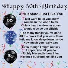 17 best 50th birthday quotes on turning 50 quotes 50th birthday and 50th birthday gifts