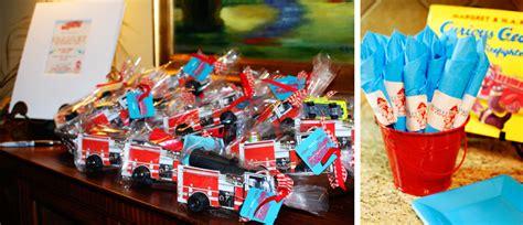 Truck Birthday Decorations by Vintage Truck Boys Design Dazzle