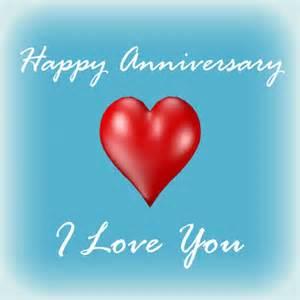 happy anniversary from my heart free happy anniversary