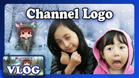 membuat channel art youtube membuat logo untuk channel youtube farmasya art clip new