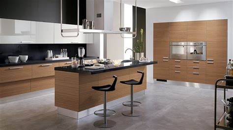 trendy kitchen designs 12 trendy kitchen compositions with sophisticated all