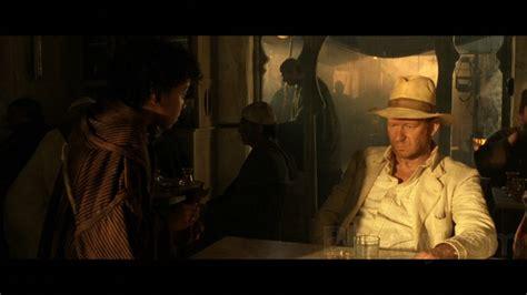 film the exorcist full movie 2011 exorcist the beginning full movie kryptos global