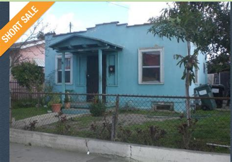 houses for sale under 100 000 homes los angeles for sale 187 homes photo gallery