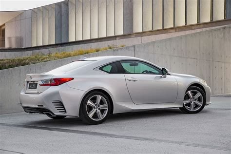 Recent Rc 350 2014 lexus rc 350 luxury