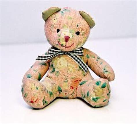 Handmade Teddy - handmade teddy photo free