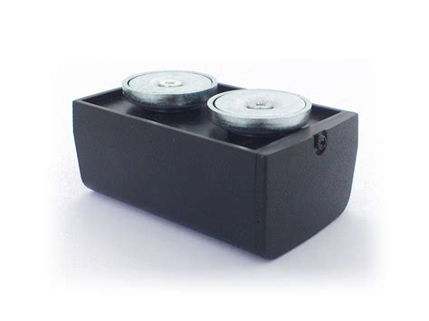 Gps Sender Auto Detektiv by Magnethalterung F 252 R Gps Tracker Gl300