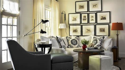Apartment Decorating With Style Rent Com Blog | apartment decorating with style rent com blog