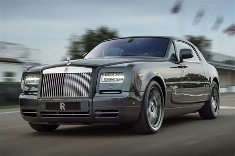 rolls royce phantom price rolls royce 2015 price www pixshark com images