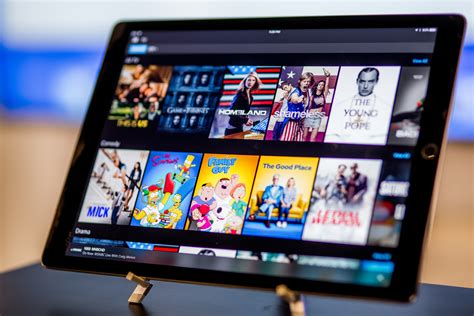 time zone xfinity comcast xfinity brings home technology to next level the