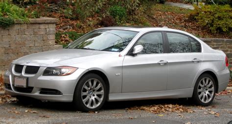330 xi bmw 2007 bmw 330xi us e90 related infomation specifications