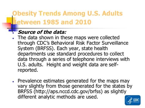 behavioral risk factor surveillance system brfss cdc introduction to the active life 2016 ppja 1 1