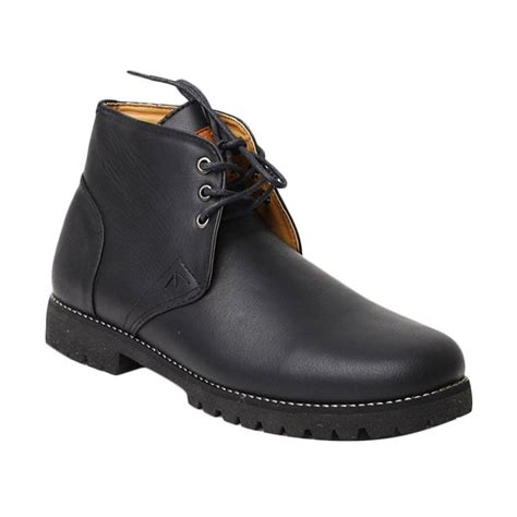 Sepatu Eagle Casual Coffeebrownbeige blibli anniversary blibli
