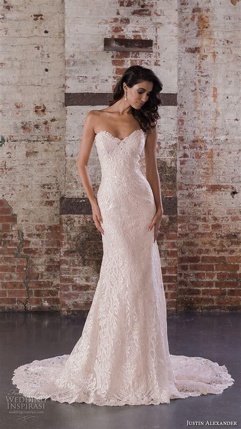 dress the population summer 2017 bridesmaid dresses nawo justin alexander signature spring summer 2017 wedding