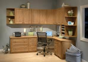 Garage Office Designs Remodeling 615 Home Office Ideas