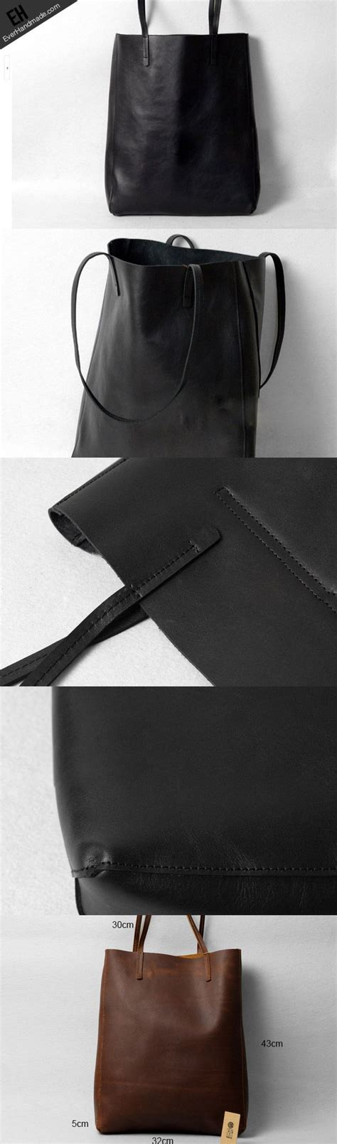 Clutch Sling Bag By Big Hug 1000 images about leather bags and purses on