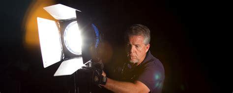 Lighting Technician by Lighting Technician On Emaze