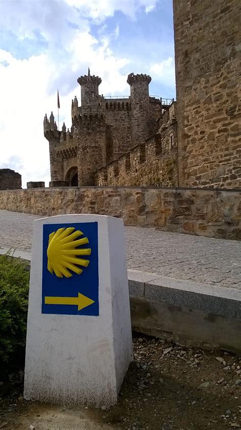 camino de santiago tours el camino de santiago pilgrimage the way to the of