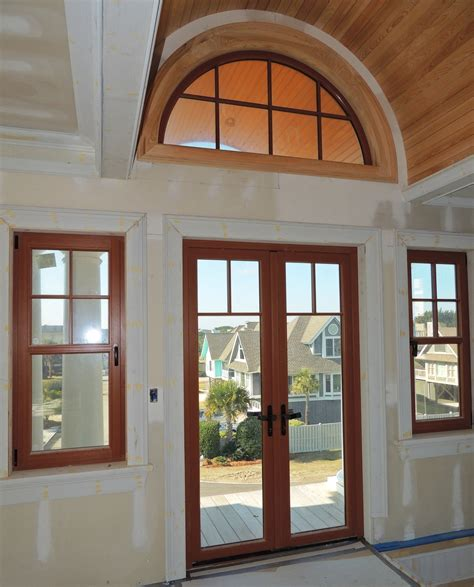 Interior Patio Doors Interior Outswing Patio Doors Prefab Homes Home Design Outswing Patio Doors