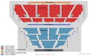 Hammersmith Apollo Floor Plan dynamo platinum tickets eventim apollo 22 10 2015