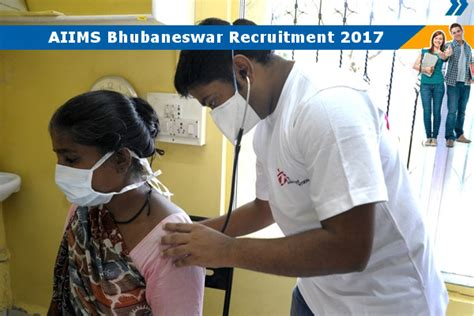 Mba In Hospital Management In Aiims by Project Co Ordinator In Aiims Bhubaneswar