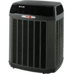 trane air conditioners prices pros cons and cost