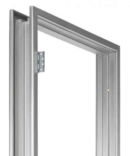 metal steel doors frames  rs  square feet door