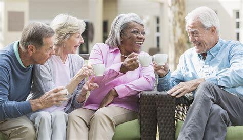 the table caregiver near me nursing home caregiver caregiver montgomery
