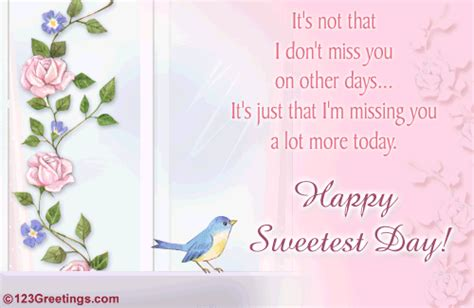 missing you free miss you ecards greeting cards 123
