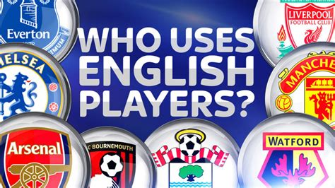 english football league and 1862233551 premier league teams ranked for england nationals football news sky sports