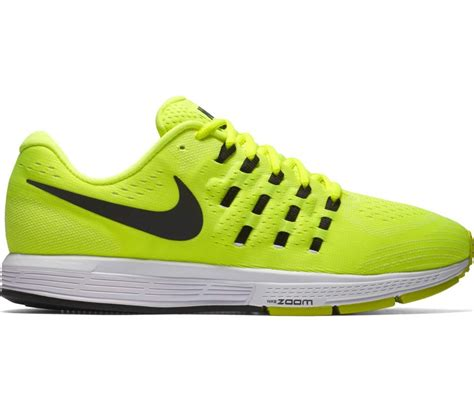 Nike Zoom Vomero11 nike air zoom vomero 11 s running shoes yellow black buy it at the keller sports